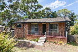 34 Clematis Crescent, Barrack Heights, NSW 2528