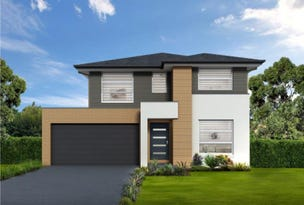 Lot 8129 Proposed Road (Willowdale), Leppington, NSW 2179