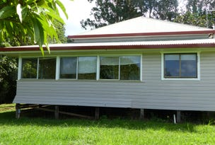 122 Fraser Road, Dunoon, NSW 2480