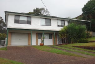 32 Cherry Road, Eleebana, NSW 2282