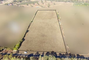 Lot 9 37th Parallel Road, Deep Lead, Stawell, Vic 3380