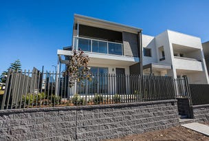 130 Harbour Boulevarde, Shell Cove, NSW 2529