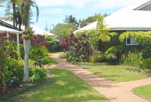 # Pristine Villas Holiday   Income, Norfolk Island, NSW 2899
