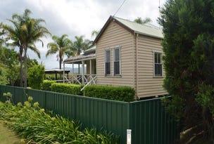 19 Booloombayt St, Bulahdelah, NSW 2423