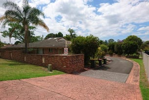 5A Herbert Close, Bomaderry, NSW 2541