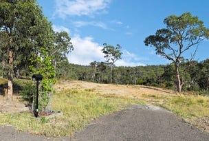 3 Kellys Creek Place, Glenorie, NSW 2157