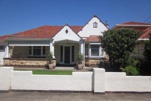 46 La Perouse Avenue, Flinders Park, SA 5025