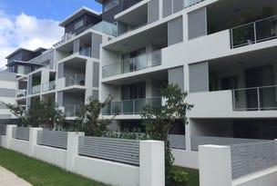 Lot 34, 9-15 Balmoral Street, Waitara, NSW 2077