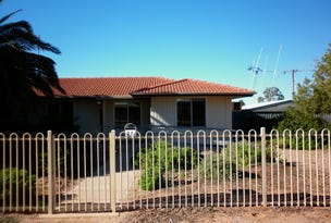 22 Power Crescent, Port Augusta, SA 5700