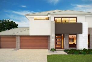 Lot 22 Dalton Terrace, Harrington Park, NSW 2567