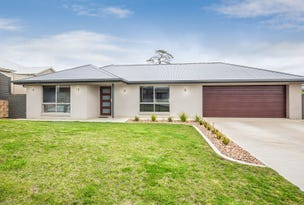10 Buffalo Crescent, Mount Gambier, SA 5290