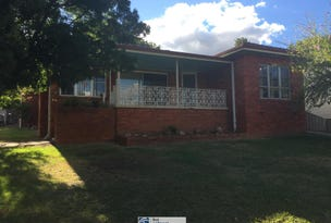 2 Brae Street, Inverell, NSW 2360