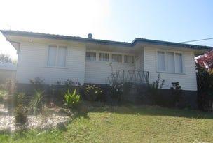 17 Wakelin Avenue, Mount Pritchard, NSW 2170