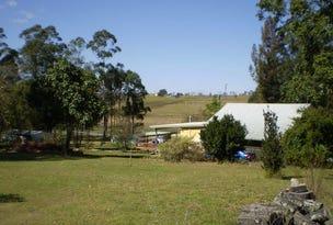 10 James Road, Stratheden, NSW 2470