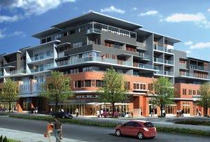 210/6 King Street, Warners Bay, NSW 2282
