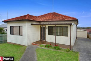 37 Greene Street, Warrawong, NSW 2502