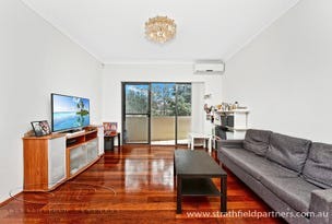 34/9-17 Eastbourne Road, Homebush West, NSW 2140
