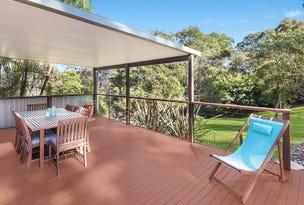 4 Acacia Drive, Urunga, NSW 2455