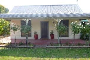 42  Henty Street, Culcairn, NSW 2660