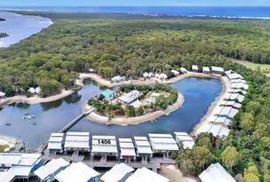 1406 Couran Cove Island Resort, South Stradbroke, Qld 4216