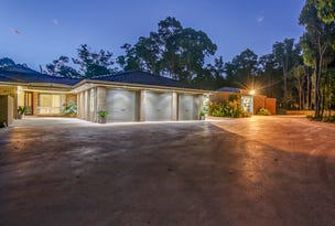 745 Summit Road, Mundaring, WA 6073