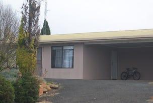3/30 Manns Lane, Glen Innes, NSW 2370