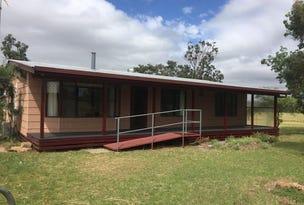 374 Linburn Lane, Mudgee, NSW 2850