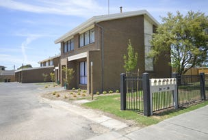 4/26-28 Washington Street, Traralgon, Vic 3844