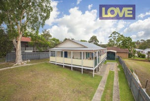 Booragul, address available on request