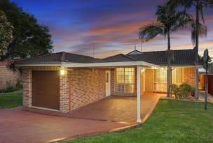 22 Birdwood Avenue, Doonside, NSW 2767