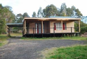 33 Norwood Street, Wyndham, NSW 2550