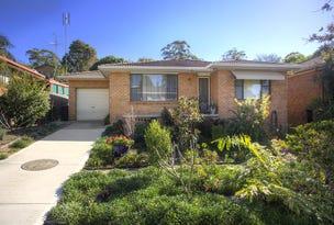 6 Glen Sheather Drive, Nambucca Heads, NSW 2448