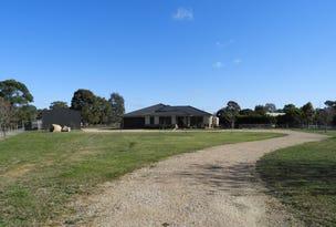 53 Boyd Court, Eagle Point, Vic 3878