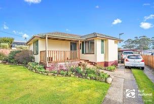 31 Flinders Drive, Somerset, Tas 7322