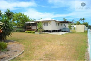 3 Bruce Highway Service Road, Bluewater, Qld 4818