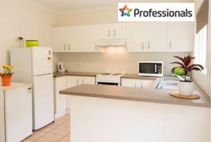 67/3 Eshelby Drive, Cannonvale, Qld 4802