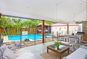 8 Vulcan Street, Kingscliff, NSW 2487