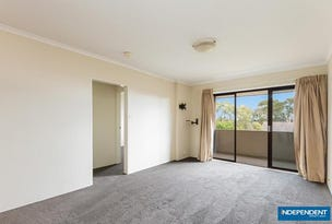 23/32 Springvale Drive, Hawker, ACT 2614