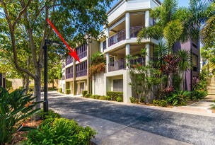 4/3208 The Boulevard, Carrara, Qld 4211
