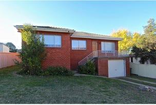 5 West Street, Bathurst, NSW 2795