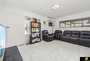 7 Yalta St, Sadleir, NSW 2168
