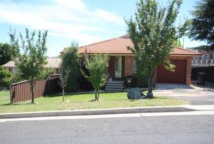 13 Blenheim Ave, Oberon, NSW 2787