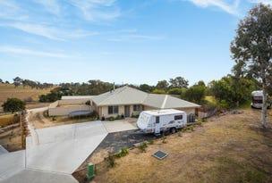 67 Glen Mia Drive, Bega, NSW 2550