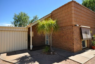 15 Lethbridge Court, Port Augusta West, SA 5700