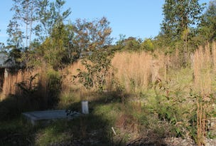 1 Elford Way, Malua Bay, NSW 2536