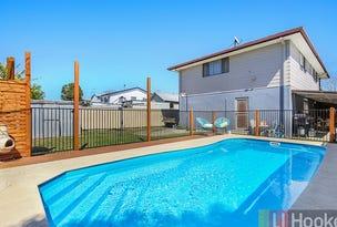 30 Belmore Street, Smithtown, NSW 2440