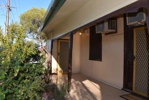 3/20 Johnson Street, Port Augusta, SA 5700