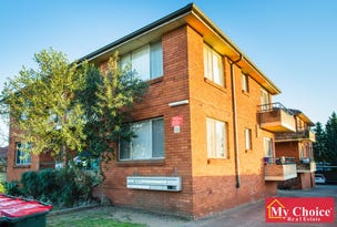 Rosehill, address available on request