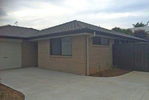 5/19 Sullivans Road, Moonee Beach, NSW 2450