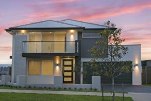 10 Longview Road, Gledswood Hills, NSW 2557